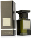 tom-ford-oud-wood-intense1s9-png