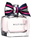 tommy-hilfiger-cheerfully-pink-jpg