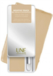 UNE Intuitive Touch BB-Cream Foundation