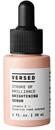 versed-stroke-of-brilliance-brightening-serums9-png