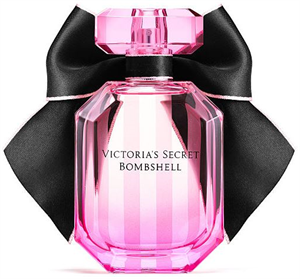 Victora's Secret Bombshell EDP 2016