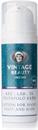 vintage-beauty-kez--lab--es-testapolo-krems9-png