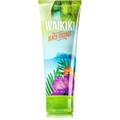 Bath & Body Works Waikiki Beach Coconut Ultra Shea Body Cream
