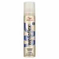 Wellaflex Volumen Volume Extra Strong Hold