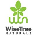 WiseTree Naturals