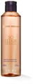 Yves Rocher So Elixir Bois Sensuel Parfüm Tusfürdő