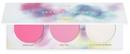 zoeva-sweet-glamour-pirosito-palettas9-png