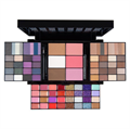 NYX Box Of Smokey Look Collection Makeup Set