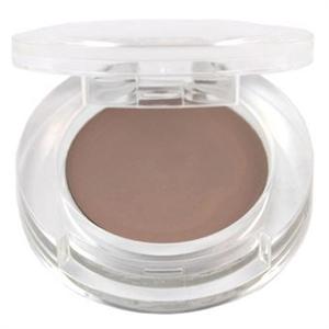 100% Pure Fruit Pigmented Eye Brow Powder Gel