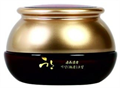 3W Clinic Oriental Medicine Masterpiece Han Sodam Cream