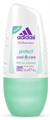 Adidas Cool & Care Anti-Perspirant Mineral Protect Golyós Deo