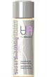 AgeAttraction Anti-Cellulite Gel & Body Contouring