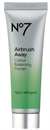 airbrush-away-colour-balancing-primers-png