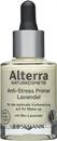 alterra-anti-stress-primer-lavendels9-png