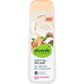Alverde Soft-Öl-Balsam Bio-Mandel Bio-Sheabutter