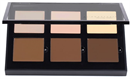 Anastasia Beverly Hills Cream Contour Kit
