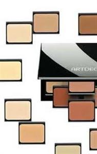 Artdeco Camouflage Cream Korrektor