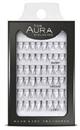 aura-100-termeszetes-tincses-muszempillas9-png