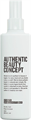 Authentic Beauty Concept Hydrate Spray Conditioner Száraz Hajra