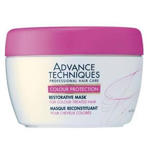 Avon Advance Techniques Restorative Mask