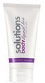 Avon Solutions Body Liquid Bra Mellápoló Gél