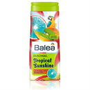 Balea Tropical Sunshine Tusfürdő