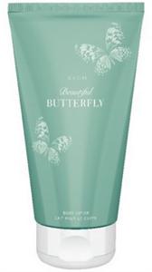 Avon Beautiful Butterfly Testápoló