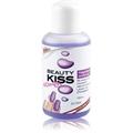 Beauty Kiss Körömlakklemosó