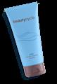 Amway Beautycycle Víz Hidratáló Bőrfeltöltő Arctisztító