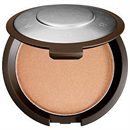 becca-x-jaclyn-hill-shimmering-skin-perfector-pressed---champagne-pops-jpg