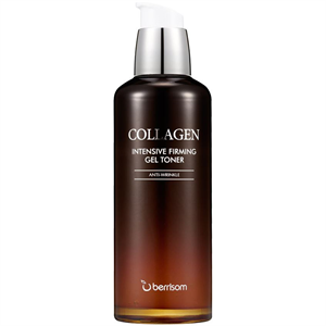 Berrisom Collagen Intensive Firming Gel Toner