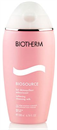 biotherm-biosource-softening-cleansing-milks9-png