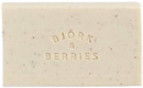 bjork-berries-exfoliating-bath-soaps9-png
