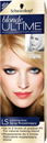 Schwarzkopf Blonde Ultime Lightening Spray