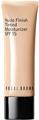 Bobbi Brown Nude Finish Tinted Moisturizer SPF15 BB Cream