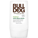 bulldog-original-after-shave-balms-jpg