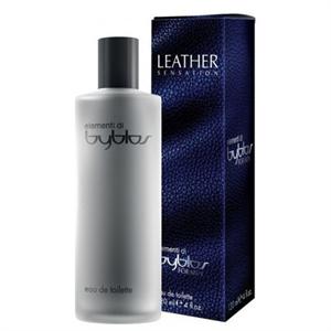 Byblos Leather Sensation EDT