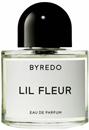 byredo-lil-fleur1s9-png