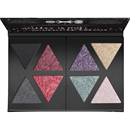 catrice-the-glitterizer-mix-n-match-eyeshadow-palette1s-jpg