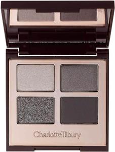Charlotte Tilbury Luxury Eyeshadow Palette