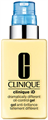 Clinique Dramatically Different Oil Control Gel + Active Cartridge Concentrate