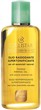 Collistar Toning Firming Oil