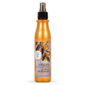 Confume Argan Gold Treatment Hair Mist
