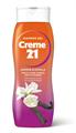 Creme 21 Jasmine & Vanilia Tusfürdő