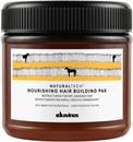 davines-naturaltech-hair-building-pak-szerkezetjavito-hajpakolas-vegans9-png