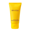 decleor-aroma-purete-2-in-1-purifying-oxigenating-mask-jpg