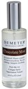 demeter-chocolate-mints9-png