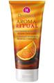 Dermacol Aroma Ritual Tusfürdő