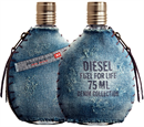 diesel-fuel-for-life-denim-collection-homme-png