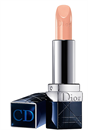 dior-rouge-dior-nude-ajakruzs-png